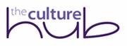 The Culture Hub