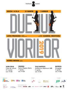 afis-general-duelul-viorilor-2019-primavara-768×1024
